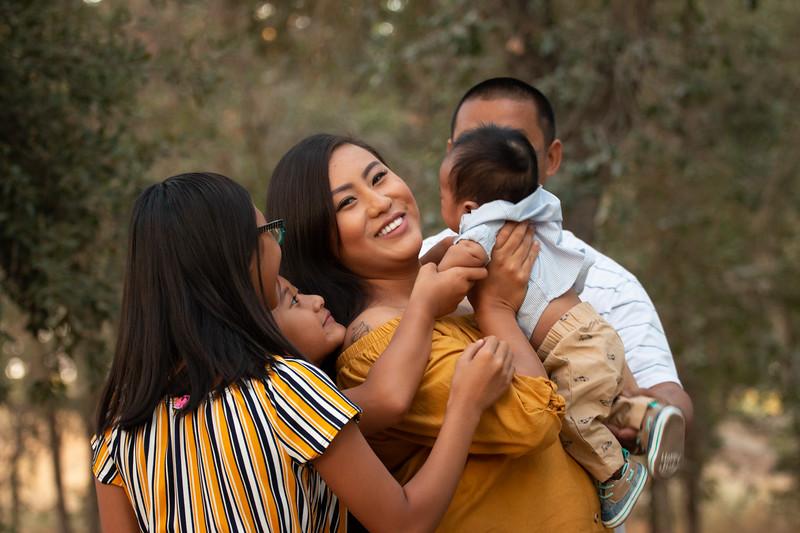 Christina + Family-9149