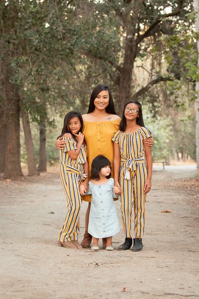 Christina + Family-9155