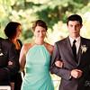 Wedding-1786