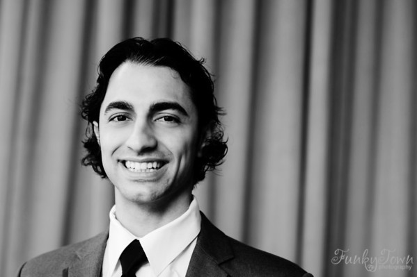 Wedding-1302-bw