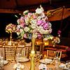 Wedding-2169