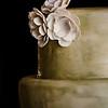 Wedding-1993