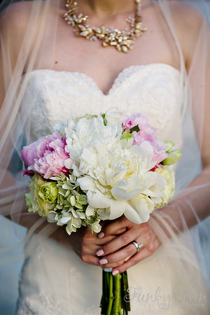 Wedding-2059