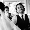 Wedding-1671-bw