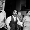 WEDDING5706-bw