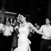 WEDDING5702-bw