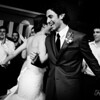 Wedding-2278-bw