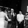 WEDDING5703-bw