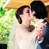 Wedding-1622