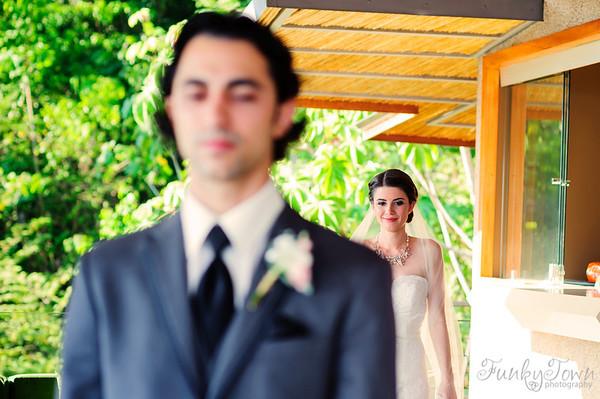 Wedding-1615