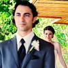 Wedding-1616