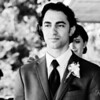 Wedding-1618-bw