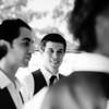 Wedding-1249-bw