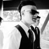 Wedding-1250-bw