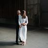 0349-Christina-and-Mike-46