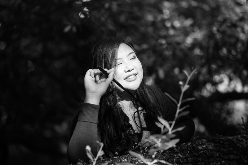 Maddy Senior Portraits-6224