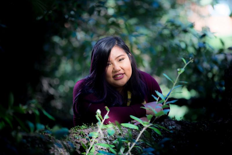 Maddy Senior Portraits-6204