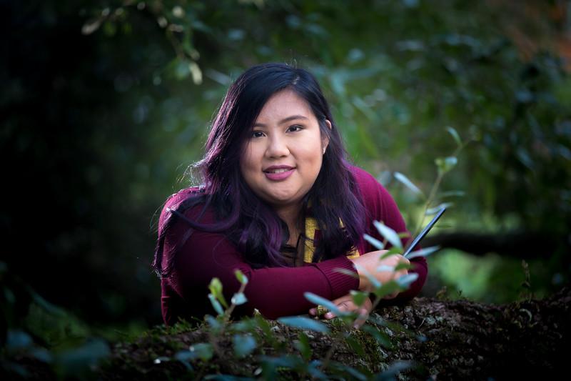 Maddy Senior Portraits-6190