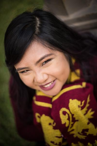 Maddy Senior Portraits-6523