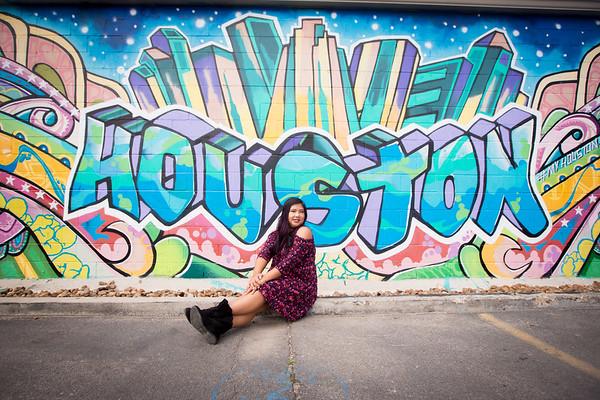 Maddy Senior Portraits-6791