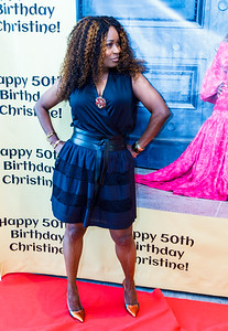 033-Christine50th