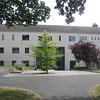 Christleton Hall University of Law - Pepper Street, Christleton CH3 7AB