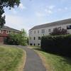 Christleton Hall University of Law: Pepper Street: Christleton
