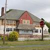 The Trooper Inn: Whitchurch Road: Christleton