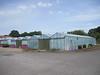 Beechmore Nurseries Garden Centre: Whitchurch Road: Christleton