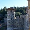 Tour of Castello di Amorosa