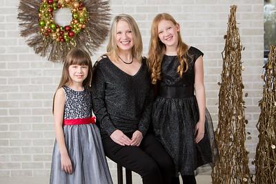 Christmas 2016-1748