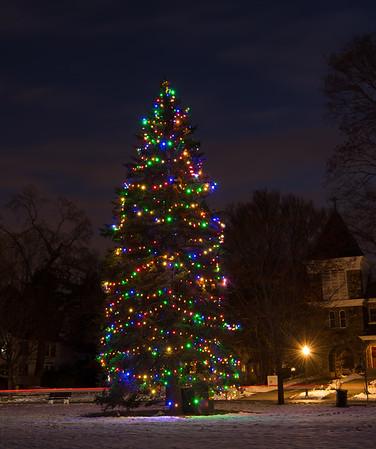 Christmas2k17_20171216_045-2