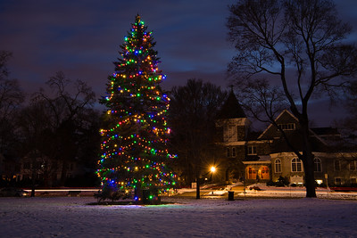 Christmas2k17_20171216_043