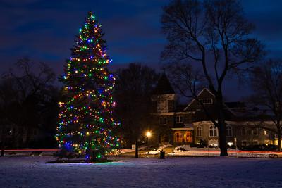 Christmas2k17_20171216_044-2
