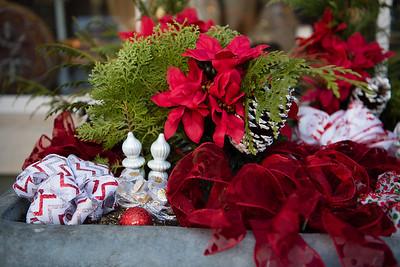 Christmas2k17_20171216_028