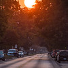 Sunrise Terre Haute October 2017