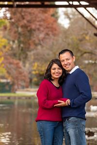 Christmas Hernandez Family-3420