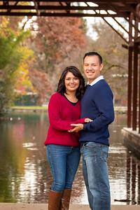Christmas Hernandez Family-3412