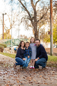 Christmas Lawless Family-3168