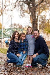 Christmas Lawless Family-3169