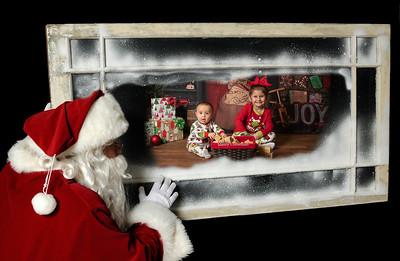 _DSC0986 santa window2