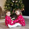 Niamh & Clara_Christmas 2020 (13)