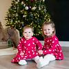 Niamh & Clara_Christmas 2020 (11)