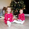 Niamh & Clara_Christmas 2020 (5)