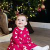 Niamh & Clara_Christmas 2020 (1)