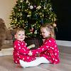 Niamh & Clara_Christmas 2020 (14)