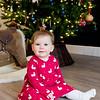 Niamh & Clara_Christmas 2020 (3)