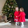 Niamh & Clara_Christmas 2020 (16)