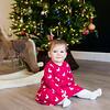 Niamh & Clara_Christmas 2020 (2)
