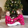Niamh & Clara_Christmas 2020 (15)